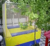 1li-olimpik-trambolin