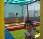 2lik-olimpik-ticari-trambolin
