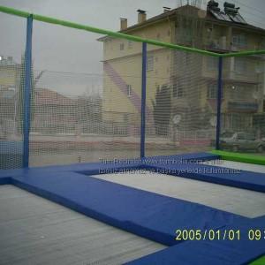 3lu-olimpik-trambolin