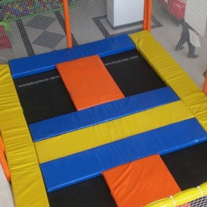 4lu-junior-trambolin