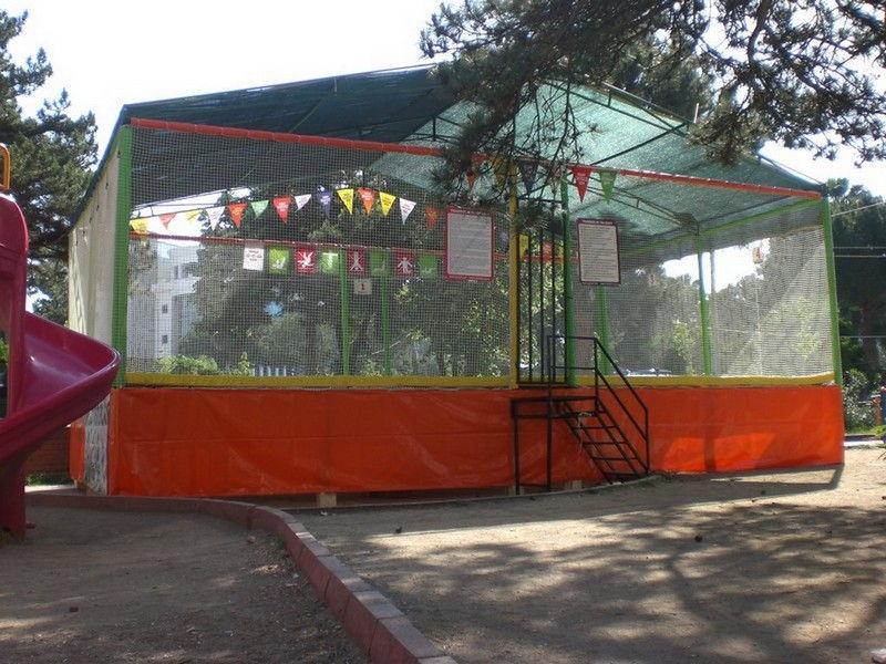 4lu-olimpik-trambolin-catili