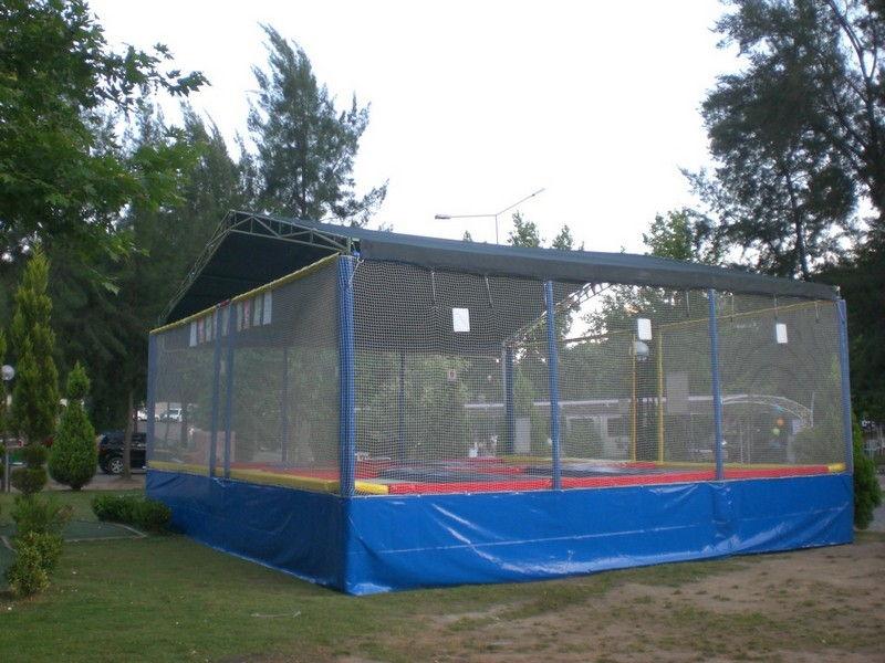 6li-olimpik-trambolin-catili