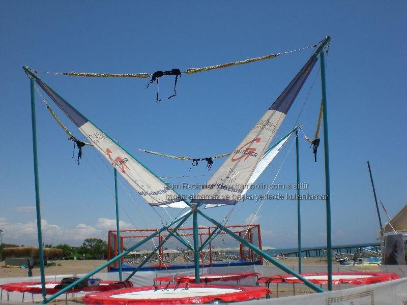 salto-trambolin-3