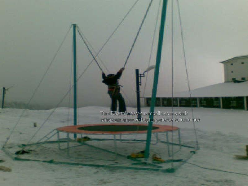 tekli-salto-trambolin