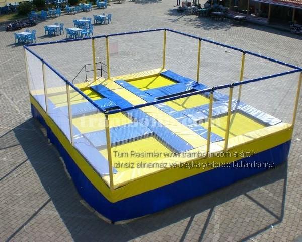 ticari-junior-trambolin